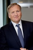Mr Johan Boeren  photo