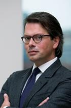 Mr Ariën van Heesen  photo