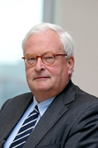 Mr Ed van Liere  photo