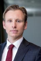 Mr Bas van Zelst  photo