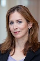 Mrs Alexandra Weidner  photo