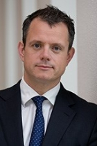 Mr Jeroen Sombezki  photo