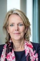 Mrs Willemien Bischot  photo
