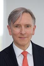 Mr Bart van Reeken  photo