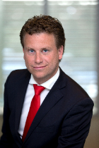 Mr Cees Jan de Boer  photo