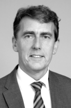 Ulf Hårdeman photo