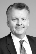 Agne Lindberg photo