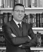 Mr Ilyas Sahbaz  photo