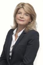 Jeanne Bossi Malafosse photo
