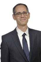 Julien Monsenego photo