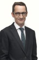 Pierre GOUGÉ photo