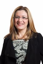 Dr Maria Chetcuti Cauchi  photo