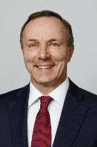 Mr Peter Riedweg  photo