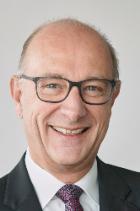 René Bösch photo