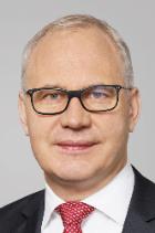 Gregor Bühler photo