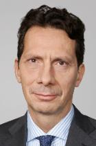 Benedikt Maurenbrecher photo