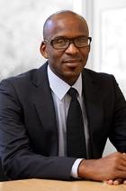 Udo Onwere  photo