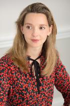 Rose Spencer-Longhurst  photo