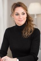 Elena Hinchin  photo