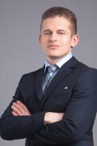 Mr Mikhail Khodosevich  photo