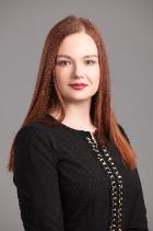 Ms Veronika Pavlovskaya  photo