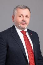 Mr Juri Slepitch  photo