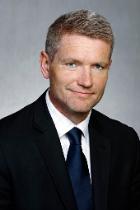 Johannes Karl Sveinsson photo