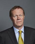Mr Arne Seemann Berg  photo