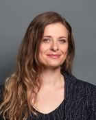 Marie Vaale-Hallberg photo