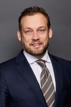 Mr Kristian Lindhartsen  photo