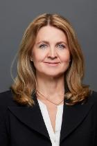 Ms Susanne Schneider  photo
