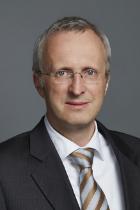 Mr Steinar Nundal  photo