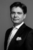 Mr Andreas Doepel  photo