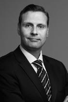 Mr Janne Juusela  photo