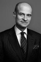 Mr Jyrki Tähtinen  photo