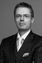 Mr Jari Vikiö  photo