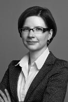 Ms Henriikka Piekkala  photo