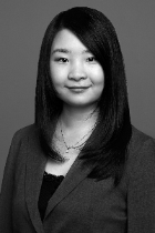 Ms Sha Wang  photo