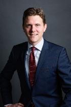 Adv Jesper Kuschel  photo