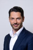 Dr Lukas Flener  photo