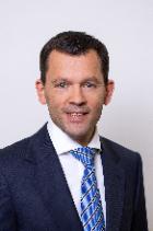 Dr Florian Kranebitter, LLM  photo