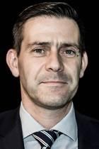 Mr Bastiaan Bruyndonckx  photo