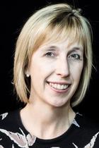 Mrs Sandra Lodewijckx  photo