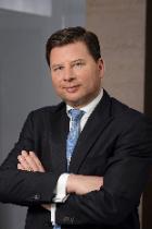 Mr Xawery Konarski  photo