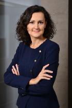 Mrs Beata Matusiewicz-Kulig  photo