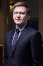 Mr Wojciech Kulis  photo