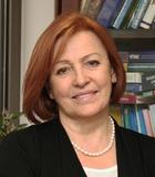 Antonina Pakharenko-Anderson photo