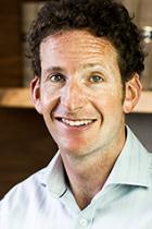 Mr Mark Bowman  photo