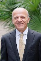 Mr Mehmet Gün  photo