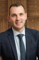 Mr Görkem Bilgin  photo